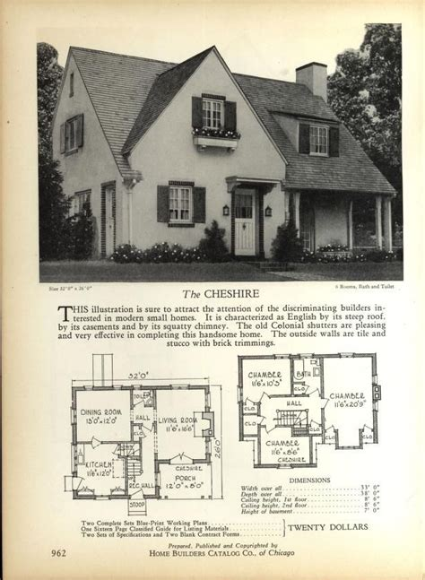 1900 house plans 1000 images about house plans 1900 1930s on pinterest