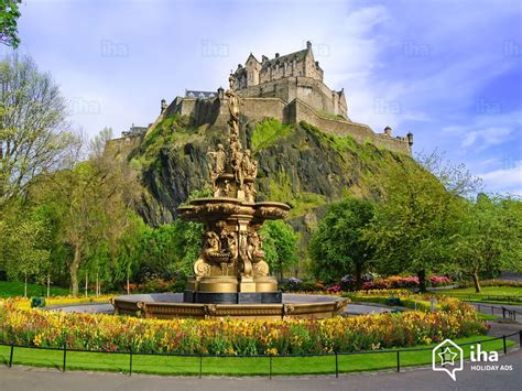 appartments to rent in edinburgh edinburgh rentals in an apartment flat for your vacations