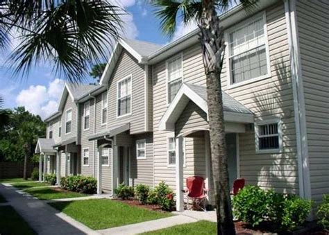 2017 housing trends multi family housing trends for 2017 signal real estate