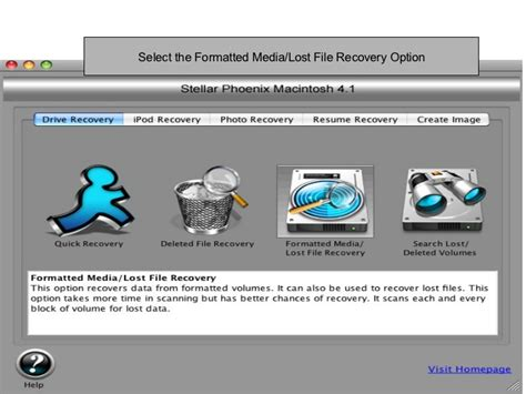 formatted external hard drive recovery mac formatted hard drive recovery mac