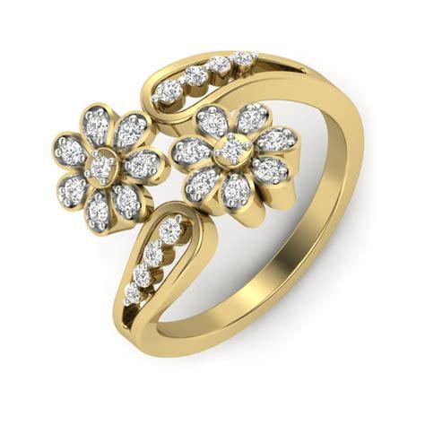 golden ring new design buy the veilian ring buy rings in india