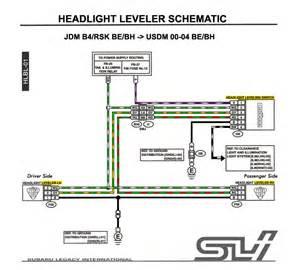 98 subaru legacy stereo wiring diagram get free image about wiring diagram