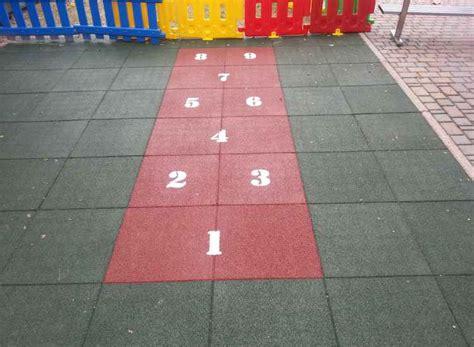 pavimenti linoleum per esterni montecarlo pavimenti treviso vendita e posa linoleum e
