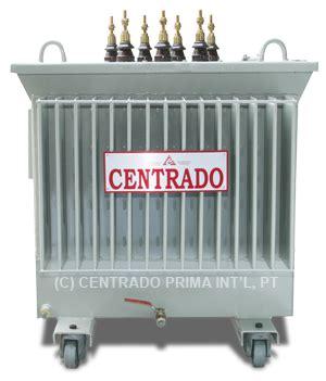 Trafo Auto Hexta Capacity 15 Kva trafo auto centrado type