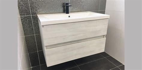 bathroom vanity units sydney vanity units wide range at best prices in sydney