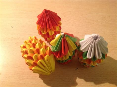 Really Cool Origami - cool origami comot