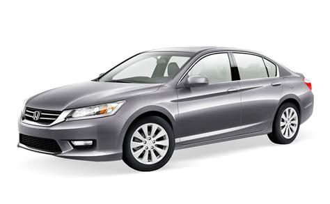 best family sedan best family friendly sedans four door car reviews