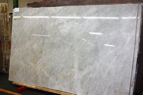 level 1 granite colors level 1 granite countertops cost lowes saura v dutt