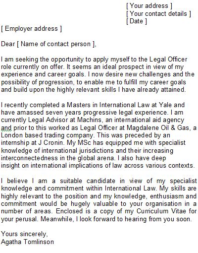 cover letter for humanitarian internship cover letter for humanitarian internship corptaxco