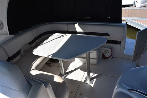 chaparral boats end of season sale chaparral 2000 for sale for 25 000 boats from usa