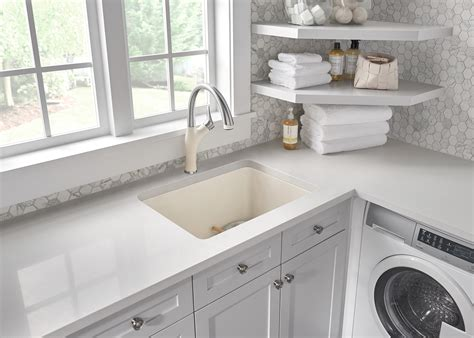 blanco liven laundry sink blanco partners with diffa design industry foundation
