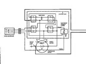 9000 winch solenoid wiring diagram get free image about wiring diagram