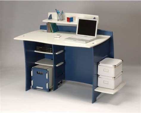 boys study table furniture mumbai