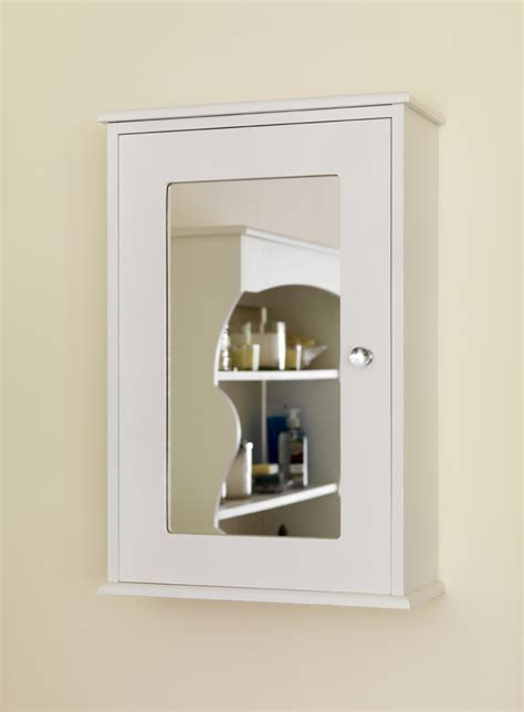 bathroom cool bathroom mirror cabinet designs providing