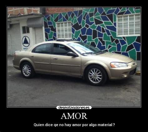 Auto Armor by Imagenes De Carros Con Frases Imagenes Con Frases