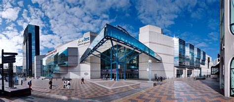 Icc Search Photo And Gallery Venue The Icc Birmingham