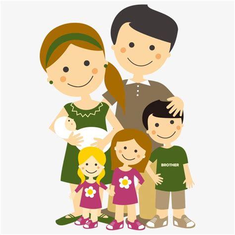 imagenes gente feliz familia feliz dibujo www pixshark com images galleries