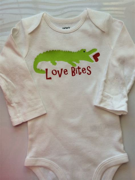 valentines day shirts for babies shirts valentines and baby boy on