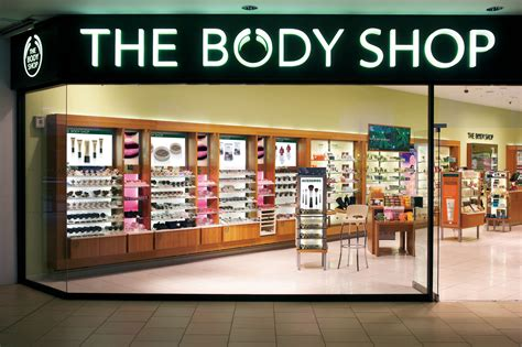 Review Shop the shop 100 bloor st w 100 bloor st w toronto