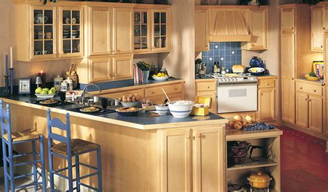 spring valley oak cabinets merillat cabinets spring valley savae org