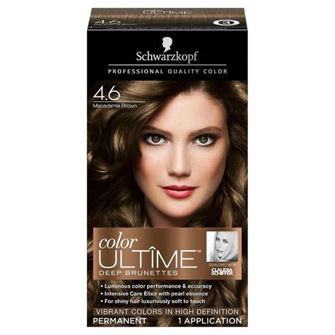 ratio for schwarzkopf 25 ide terbaik tentang schwarzkopf color di pinterest
