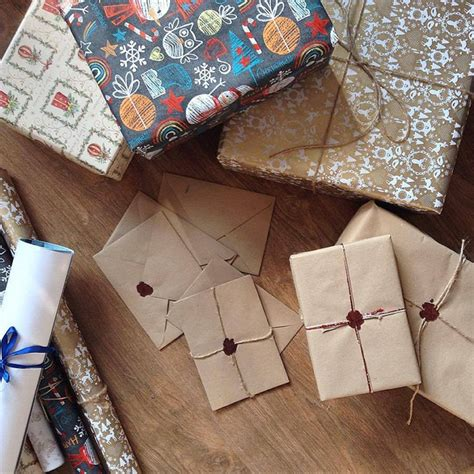 harry potter gift wrapping ideas dragi deda mraze black sheep