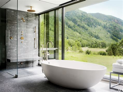Architecture Ideas 25 bathroom design ideas to inspire your next renovation