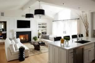 Kelly Hoppen Kitchen Interiors inspirativne dnevne sobe moj enterijer kupatila