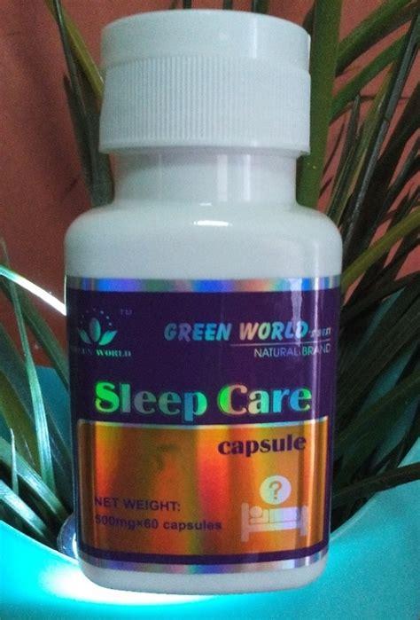 Obat Lelap obat tidur lelap tanpa efek sing ketergantungan