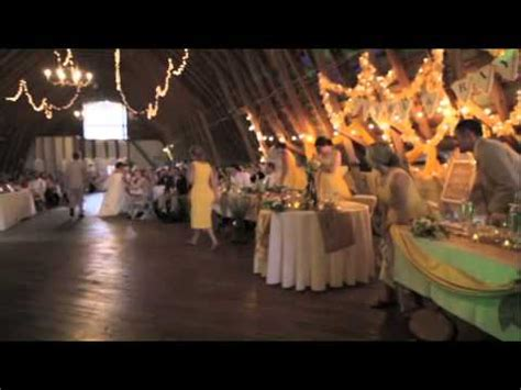boat song wedding first dance boat song by jj heller barn wedding youtube