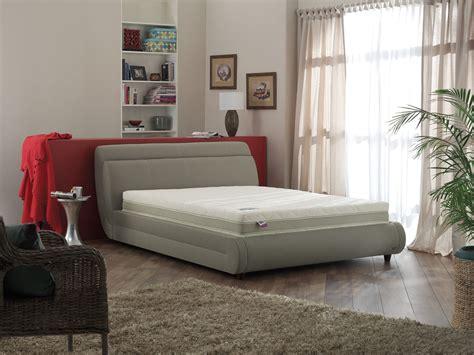 futon yatak nedir işbir yatak uyku merkezi