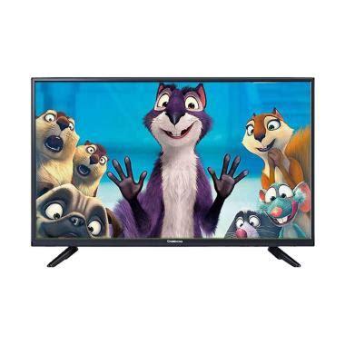Led Tv Akari 50d88 jual produk tv led 50 inch harga promo diskon blibli