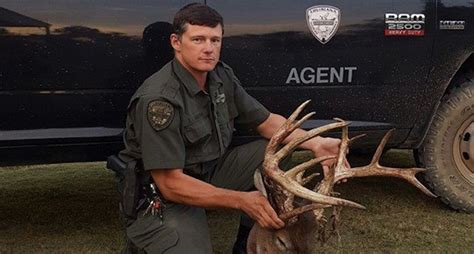Louisiana Records Potential Record Book Louisiana Buck Has Been Confiscated Pics