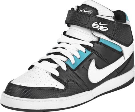 nike 6 0 motocross boots for nike sb zoom mogan mid 2 6 0 shoes ink white blue