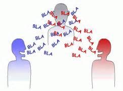 cocktail party effect знакомые голоса легче услышать и легче проигнорировать