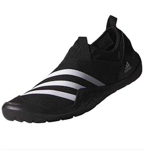 Sepatu Adidas Cloudfoam Slip On Pink adidas s climacool jawpaw slip on water shoe at