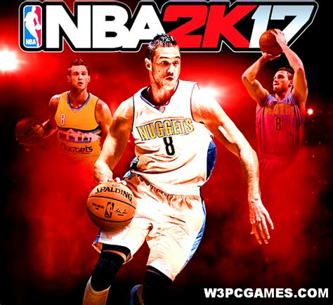 basketball game for pc free download full version nba 2k17 game free download for pc full version
