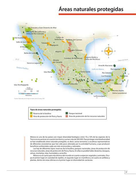 atlas de 5 grado 2016 atlas de m 233 xico cuarto grado 2016 2017 online libros