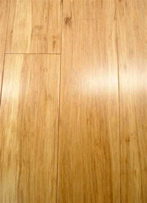 lw mountain hardwood floors solid prefinished natural strand bamboo flooring 6 foot lengths