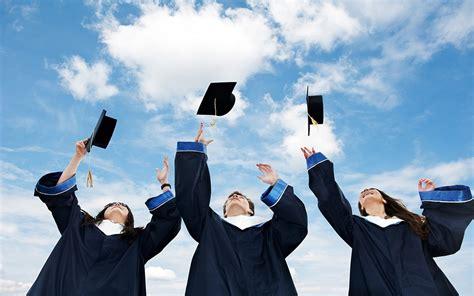 Mba Graduation Picturesbackground by 2 5 Salarios Integrales Vale Paquete Para Graduarse