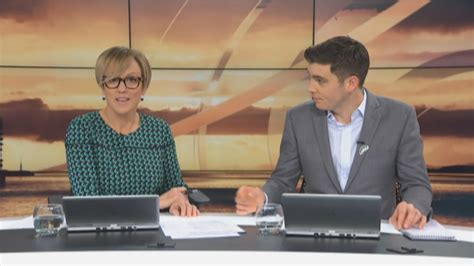 hairdressers dunedin north watch pc gone mad hilary barry calls out police crack