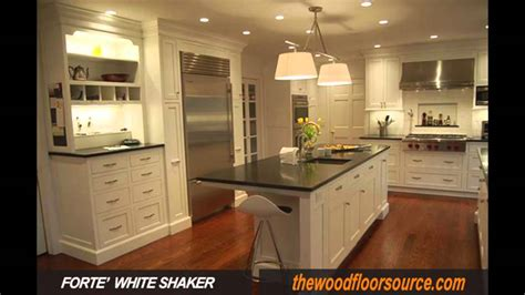 used kitchen cabinets massachusetts white shaker kitchen cabinets u s a only at