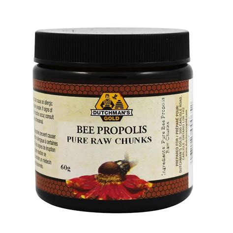 How to Take Bee Propolis Royal Jelly Benefits