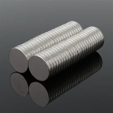 Special Magnet Neodymium 25x3 Mm 50pcs n52 strong strong disc earth neodymium magnets magnet 20mm 20mm x 3mm us626