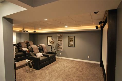 Paint Ideas For Basement Awesome Paint Ideas For Basement Best Paint Colors For Basements Basement Paint Ideas With Light