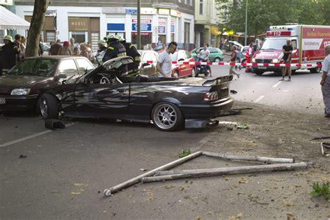 Versicherung Auto Unter 25 Jahre by Kfz Versicherungen