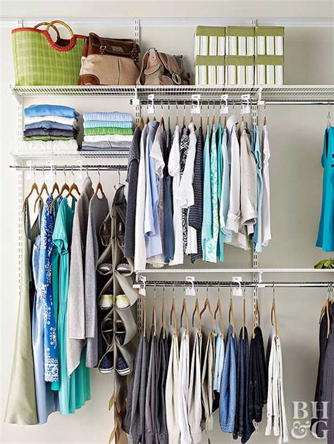 closet organizing ideas walk in closet organization