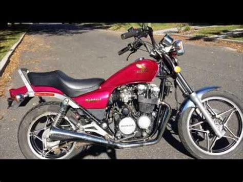 1983 honda nighthawk 550 1983 honda nighthawk 550