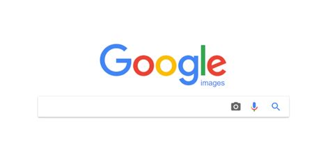 Best Free Address Search Engine Best Image Search Engine How To Search Images On Easily