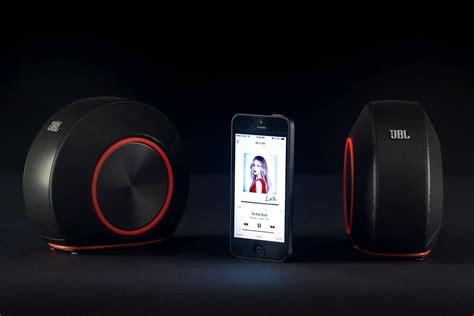 Speaker Pc Jbl jbl pebbles review digital trends
